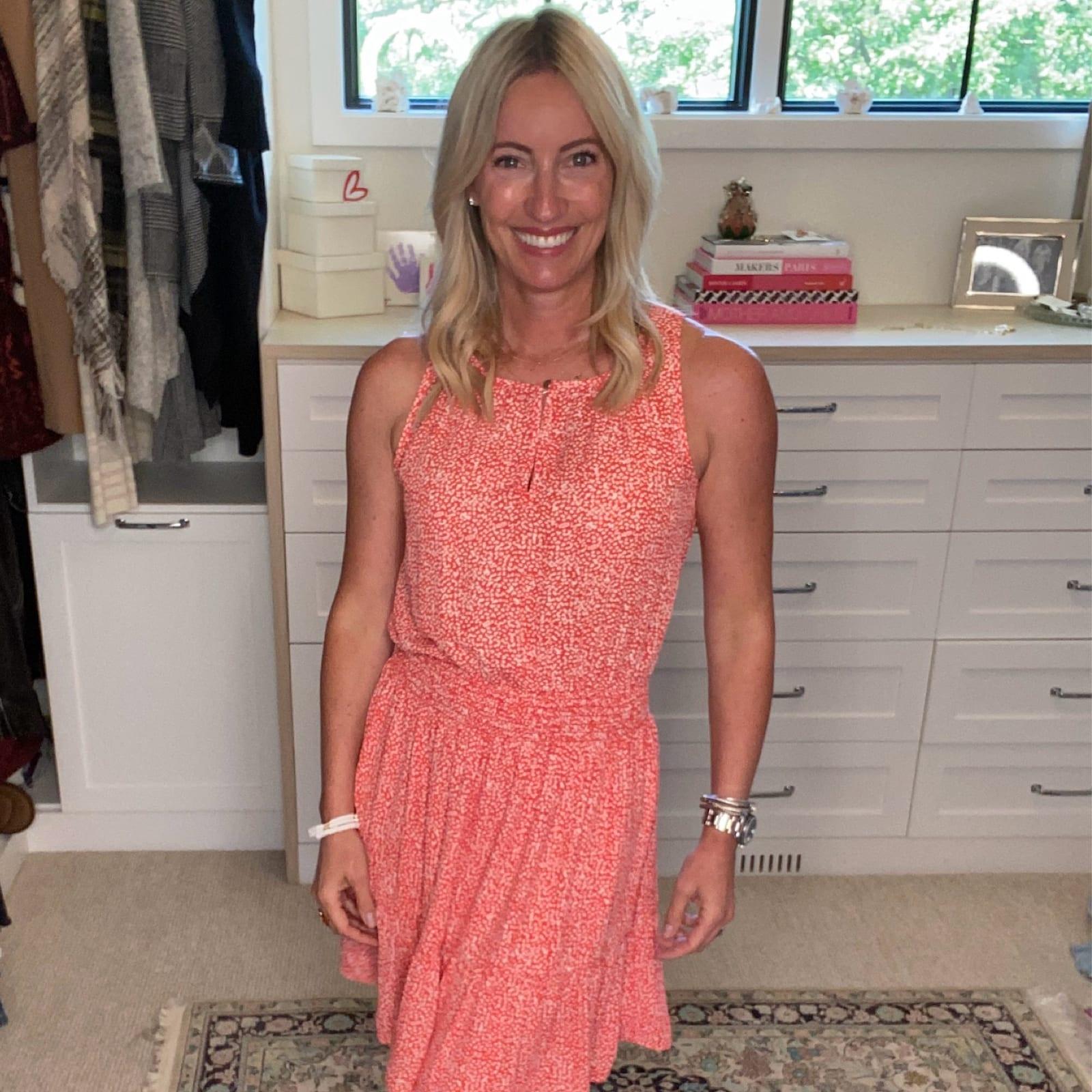 Spotlight On: Summer Dresses
