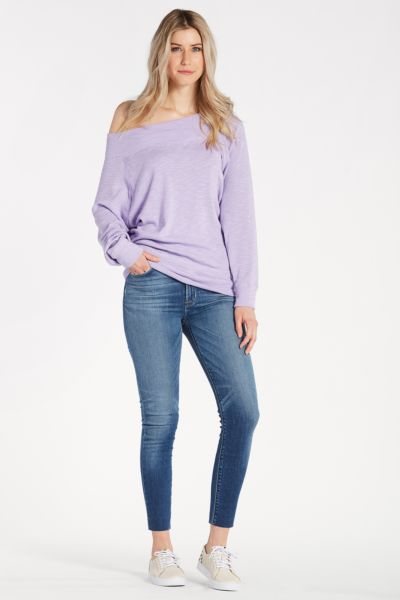 b4d278419cbabe Palisades Thermal.  OB658333. Free People