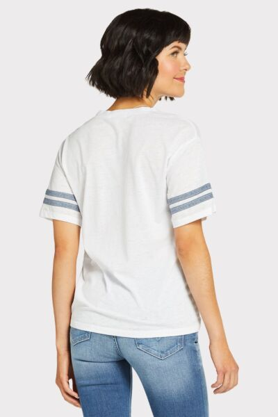 f25cebc6 Shop Tees You Need - EVEREVE - a contemporary fashion and styling ...