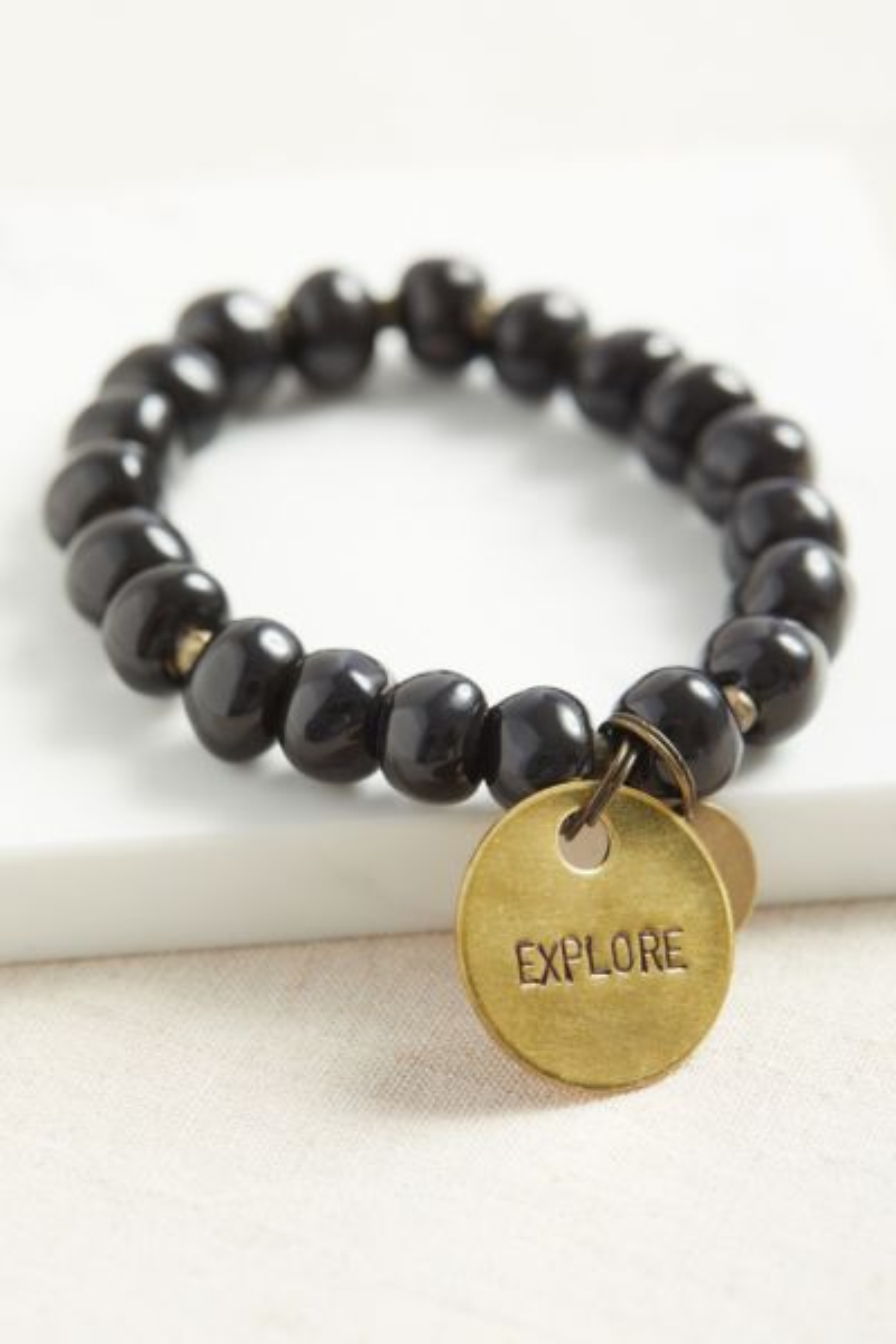 Explore Simbi Bracelet