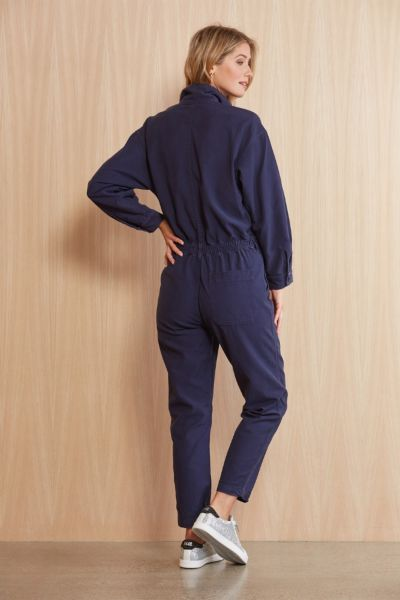 Citizens of humanity Marta Jumpsuit