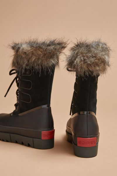 Sorel Joan Of Artic Next