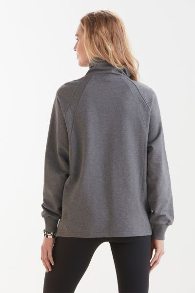 Varley Atlas Sweat