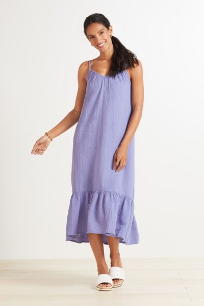 Rails Jennica Dress