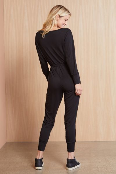 Bb dakota Full Story Jumpsuit