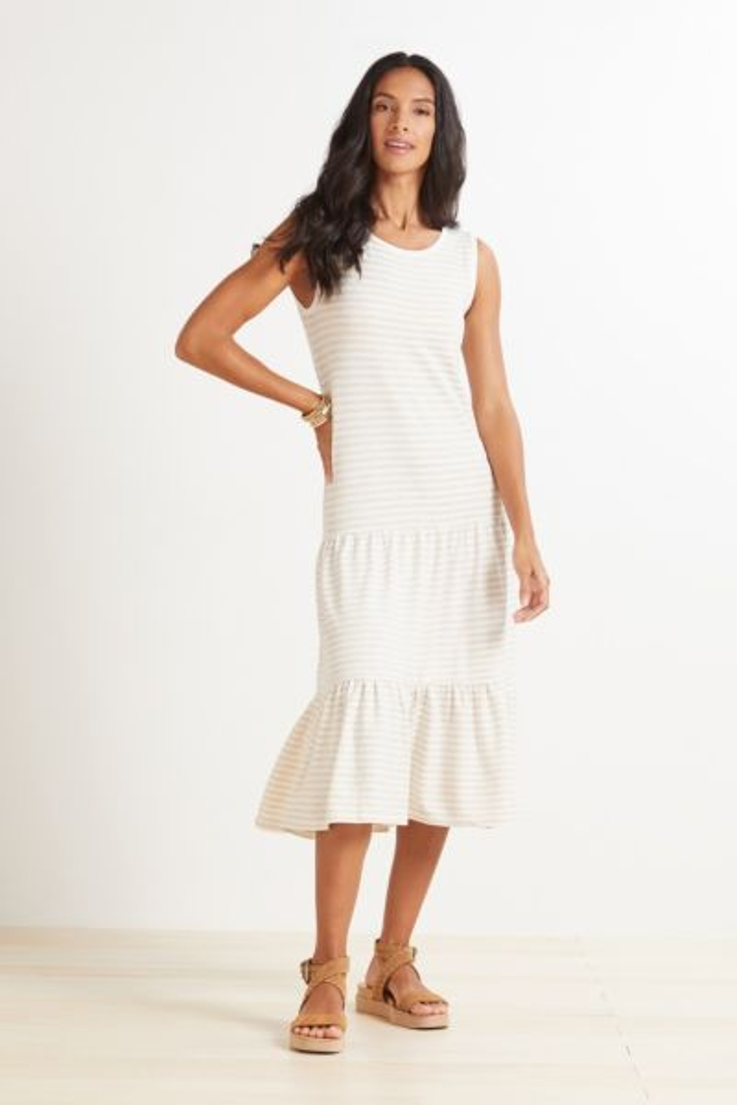 Bb dakota Longest Weekend Dress