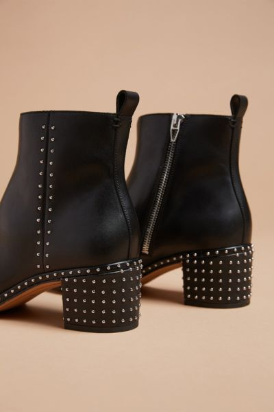 Dolce vita Brook Studded Bootie