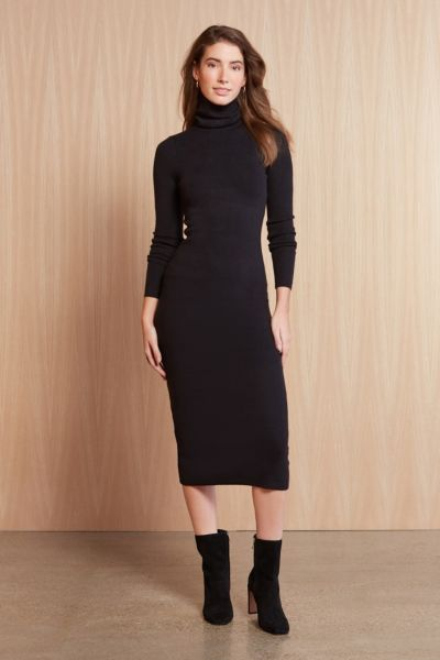 Cupcakes and cashmere Eclipse Dress