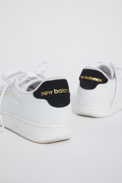 New balance Alley Sneaker