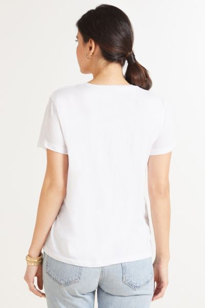 Chaser Palm Springs Tee