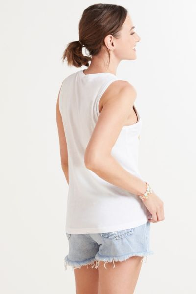 Chaser With Heart Tank