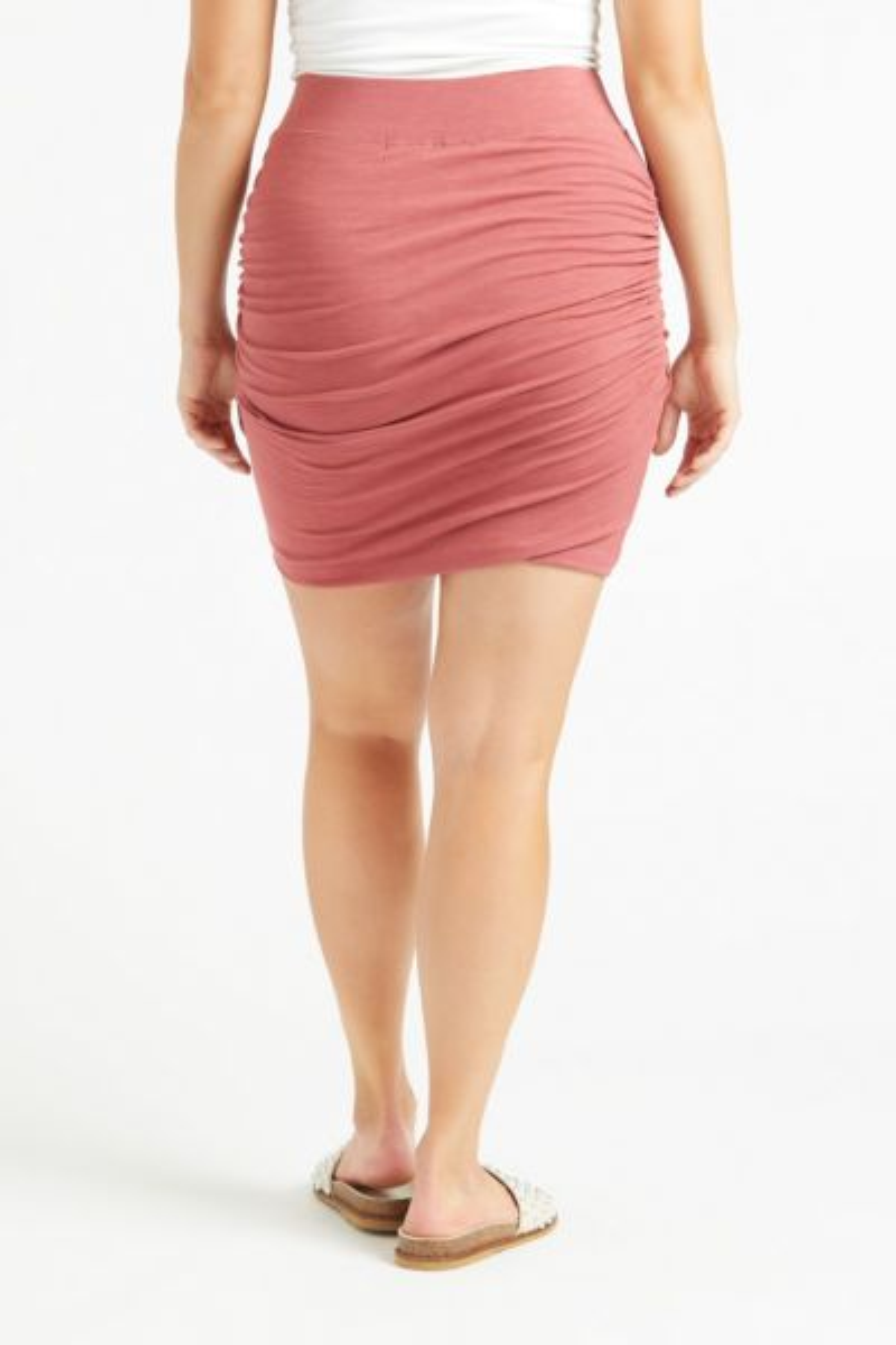 Sundry Soleil Skirt