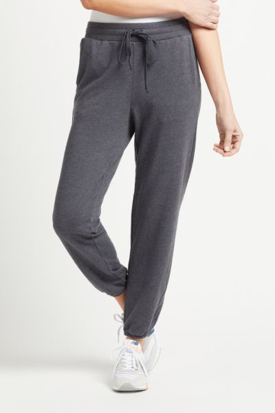 Ray Relaxed Jogger