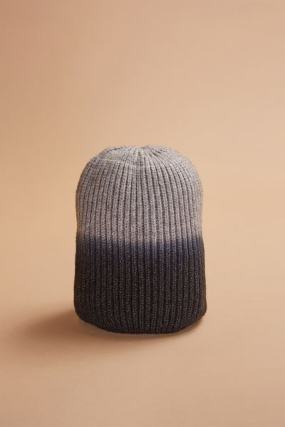 Harriet isles Dylan Ombre Beanie
