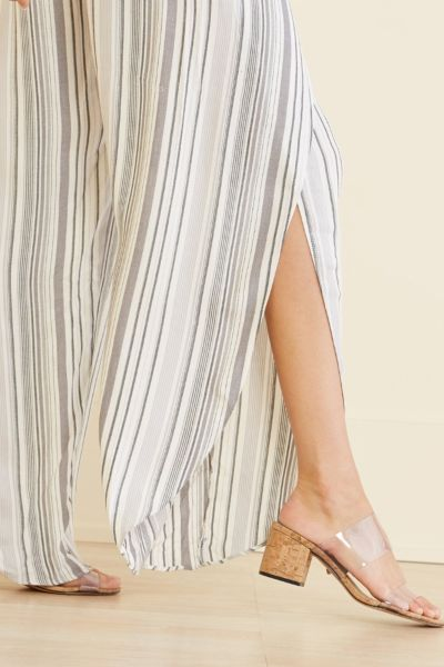 Allison joy Whitney Stripe Pant