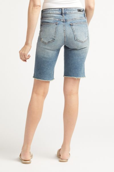 Kut from the kloth Sophie Short