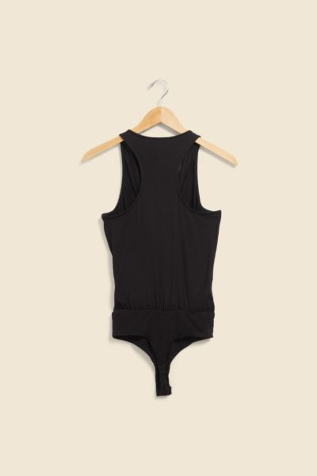 Peyton jensen Lana X Over Bodysuit