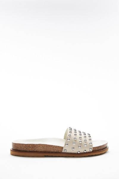 Kortlen Studded Slide