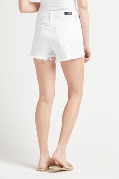 Kut from the kloth Jane Short