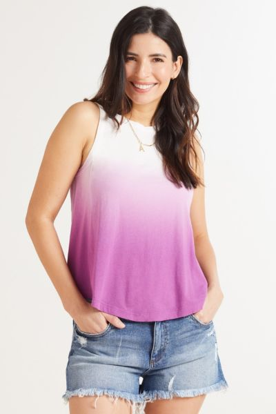 Kate Ombre Tank