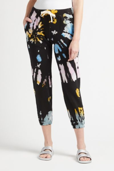 Electric  and rose Pacifica Jogger