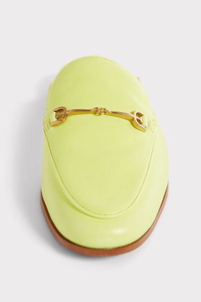 Sam edelman Linnie Slide