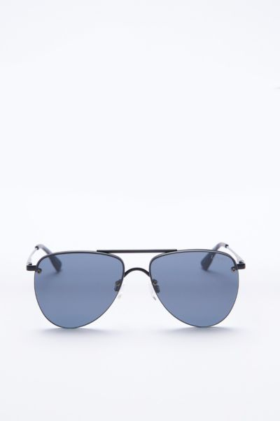 The Prince Sunglasses