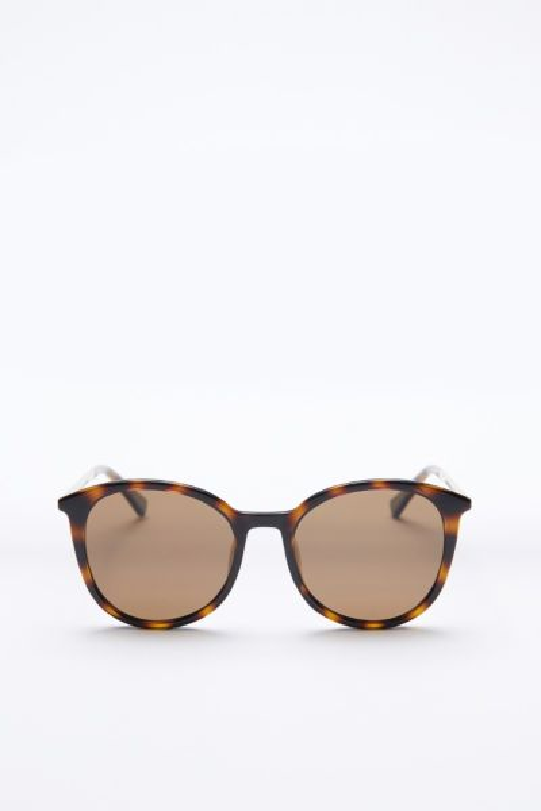 Le Danzing Sunglasses