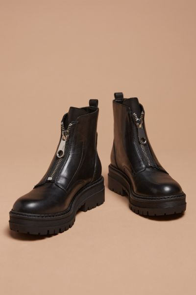 Marc fisher Parlee Boot