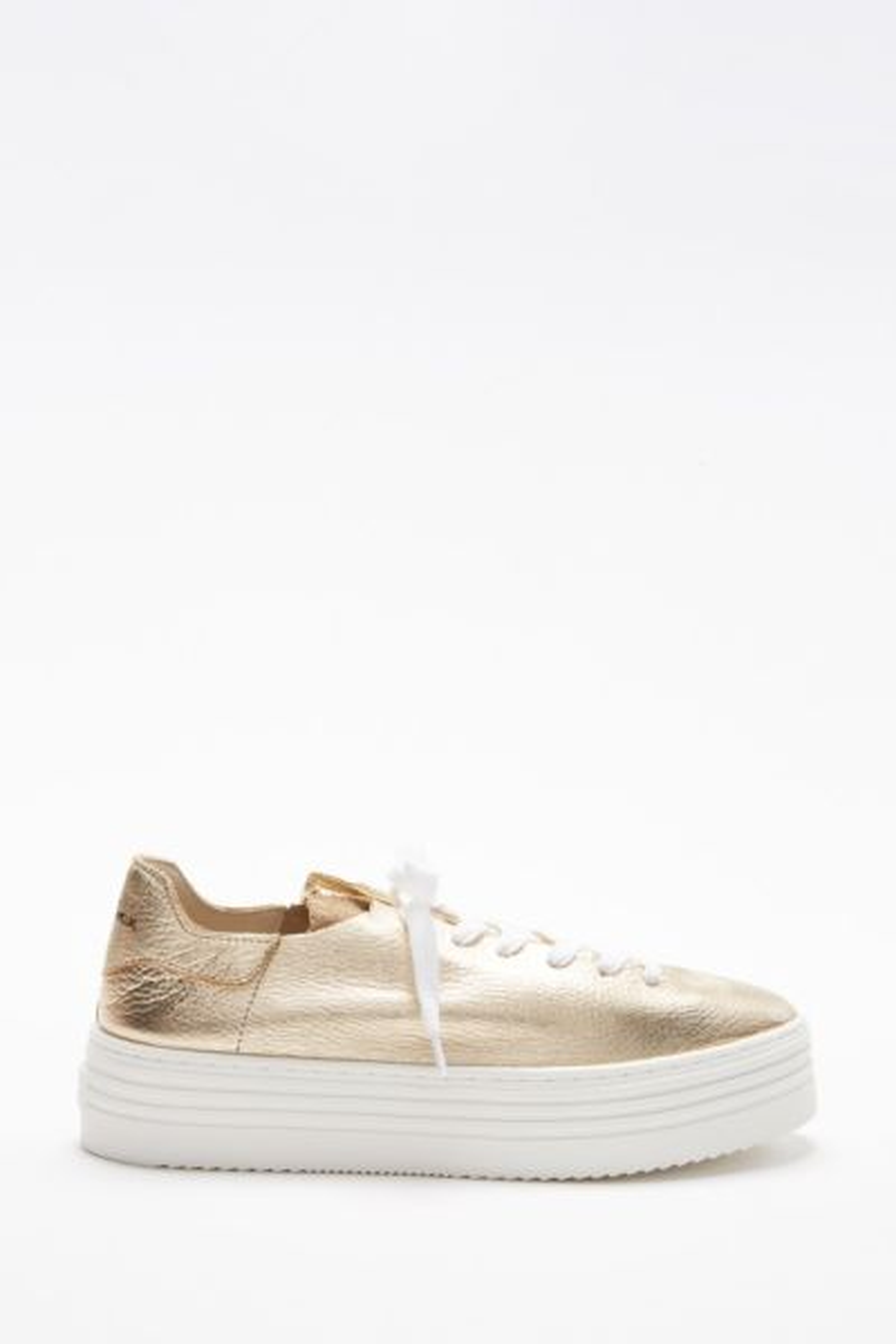 Sam edelman Pippy Sneaker