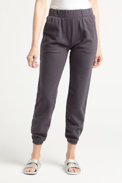 Z supply Emery Jogger
