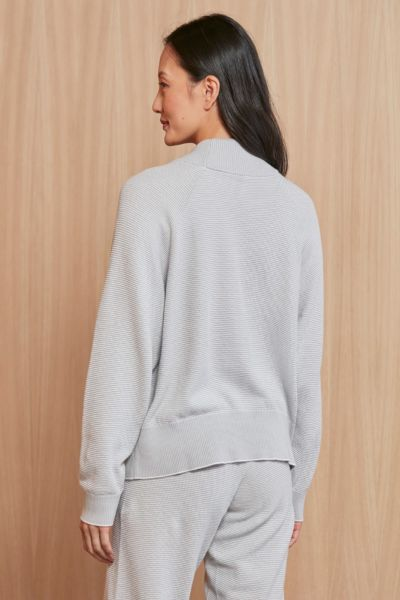 Varley Maceo Sweat 2.0 Pullover