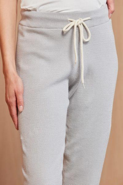 Varley Alice Sweatpant 2.0