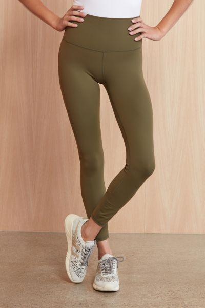 Whitley Legging