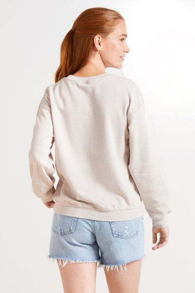 Sub urban riot Mom Of The Year Pullover