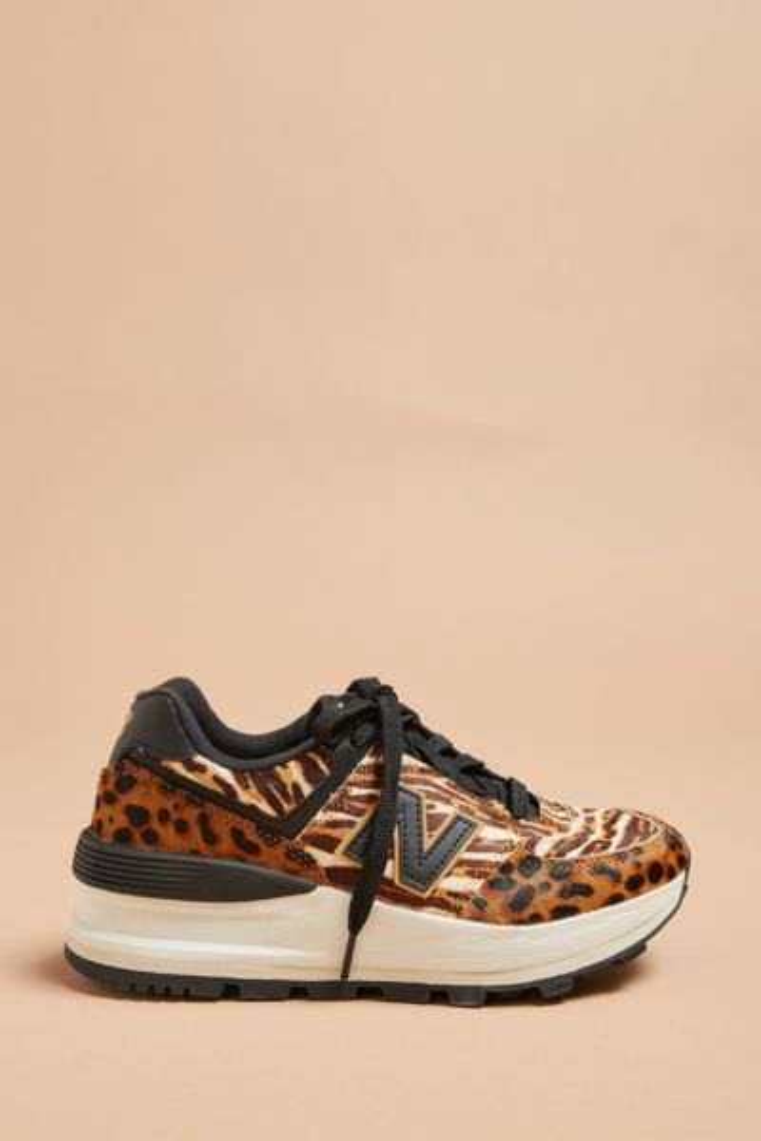 574C Sneaker