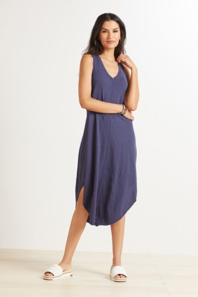 Z supply Reverie Dress