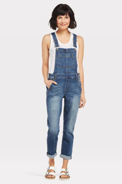 a85eff8d971 Shop Jeans - EVEREVE - a contemporary fashion and styling company ...
