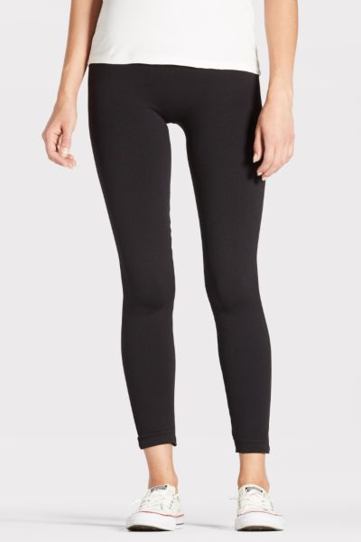 8a860699fc6681 Essential Seamless Legging Essential Seamless Legging. Spanx