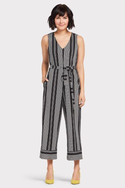 1b78a78dcc34 Shop Jumpsuits   Rompers - EVEREVE - a contemporary fashion and ...