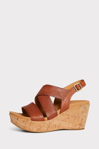 f0f9dc98b1 Shop Shoes - EVEREVE - a contemporary fashion and styling company for women