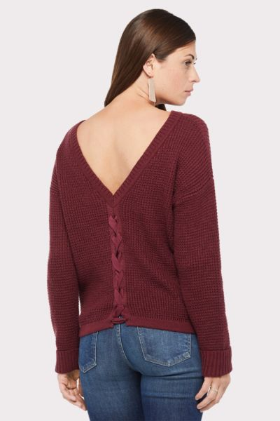 524ab53415e Shop Women's Sweaters, Cardigans, Pullovers & more at EVEREVE