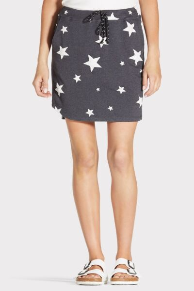 460cdabd65 Shop Skirts - EVEREVE - a contemporary fashion and styling company ...