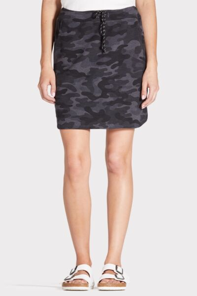 c0c5debfe Shop Skirts - EVEREVE - a contemporary fashion and styling company ...