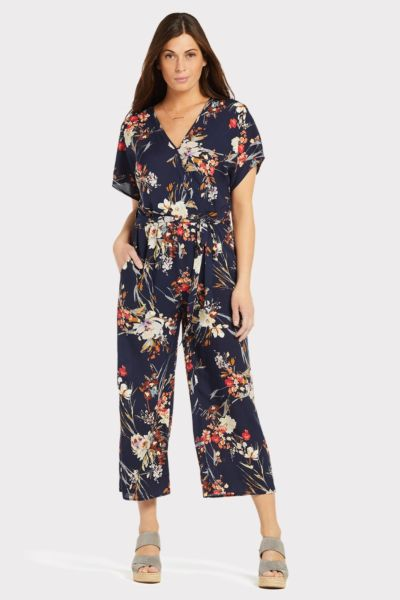 3af344eea51 Shop Jumpsuits   Rompers - EVEREVE - a contemporary fashion and ...