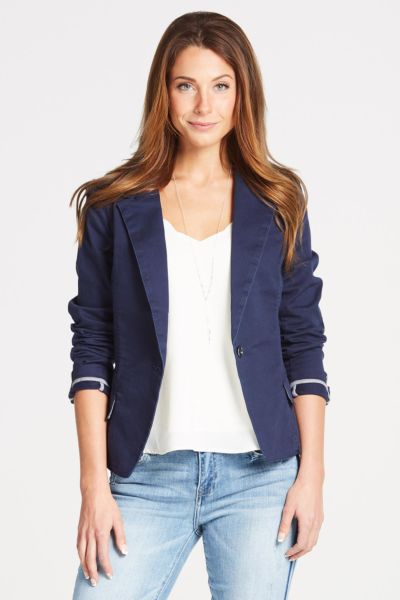 01fafe42695 Shop Sale Clothing - EVEREVE - a contemporary fashion and styling company  for women