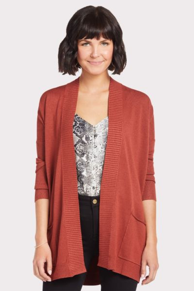 2159e3226c Shop Women's Sweaters, Cardigans, Pullovers & more at EVEREVE