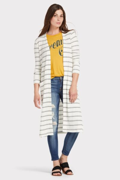 2b4c3eb3b0db Shop Women's Sweaters, Cardigans, Pullovers & more at EVEREVE