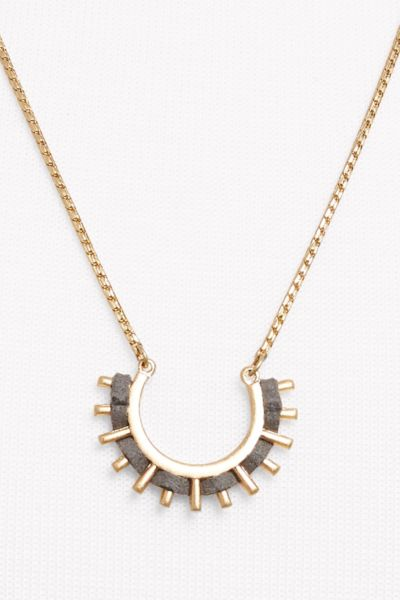 94fbe469c4898 Shop Necklaces - EVEREVE - a contemporary fashion and styling ...