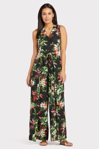 f38c4f2c98335 Shop Jumpsuits & Rompers at EVEREVE